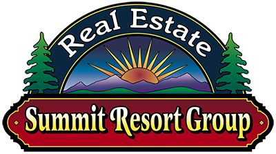 Summit Resort Group